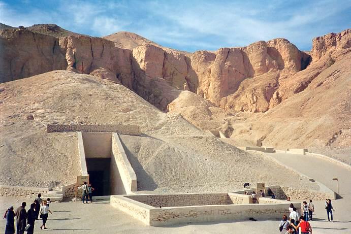 Das alte gypten, Reise, B cher, Blog